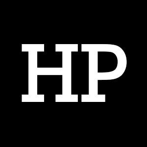 Hadipisir.com